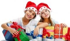 regalos ninos 8 10 anos portada 240x140 - Sepa cuáles son los juguetes con más demanda en Navidad