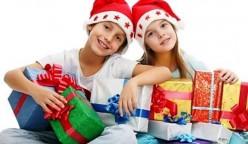 regalos-ninos-8-10-anos-portada