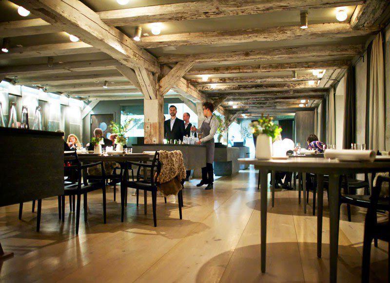 remodelacion-restaurante-2