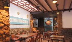 remodelacion restaurante 240x140 - Consejos para remodelar un restaurante