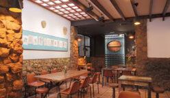remodelacion restaurante 248x144 - Consejos para remodelar un restaurante