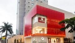renner brasil 1 240x140 - Tienda por departamentos Lojas Renner abrirá dos locales en Uruguay
