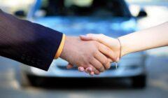 renting vehiculos perú retail 240x140 - El renting de vehículos lograría una rentabilidad de hasta el 25% para empresas