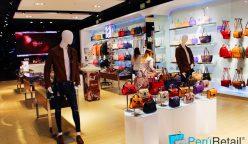 renzo costa (1) - Peru Retail