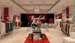 renzo costa 240x140 - Renzo Costa: Tacna es la tercera provincia que genera más ventas en Perú