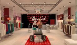 renzo costa 248x144 - Renzo Costa: Tacna es la tercera provincia que genera más ventas en Perú