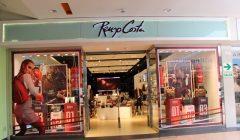 renzo costa 3 1 240x140 - Perú: Renzo Costa lanzará en marzo su categoría de perfumes