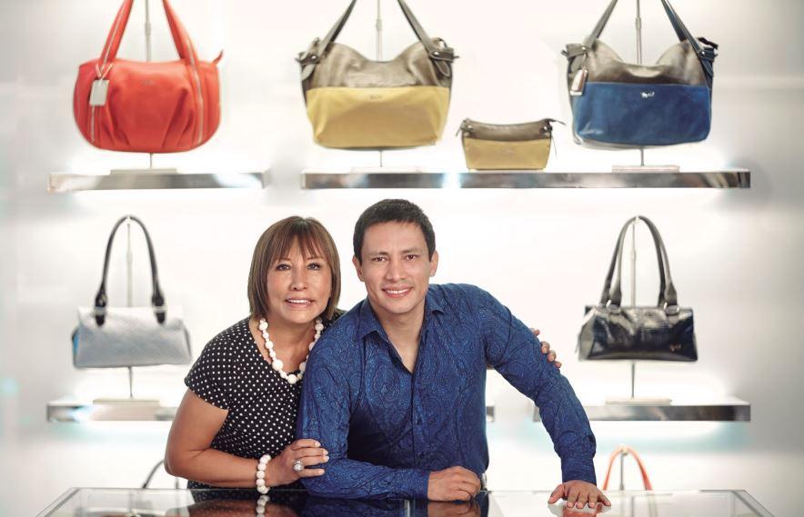 renzo costa familia - Renzo Costa: Tacna es la tercera provincia que genera más ventas en Perú