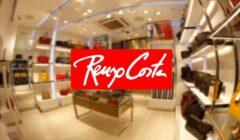 renzo costa si 240x140 - Renzo Costa: la marca de cueros que se reinventó en El Niño