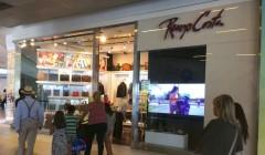renzo costa chile 240x140 - Renzo Costa evalúa cerrar su única tienda en Chile