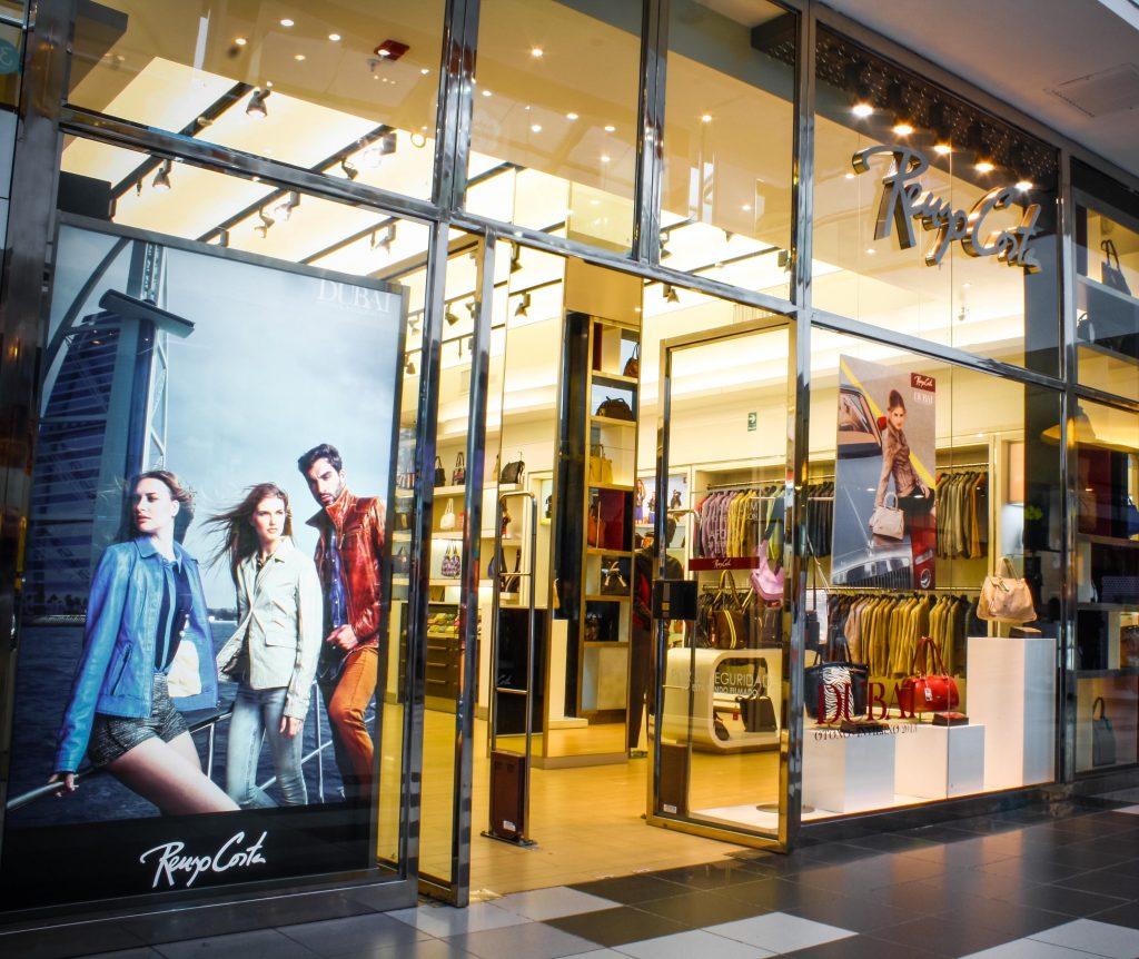 """renzocosta peru retail 1 1024x862 - Renzo Costa: """"Para el 2019 el e-commerce representaría el 5% de las ventas"""""""