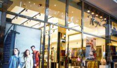 renzocosta peru retail 240x140 - Renzo Costa planea ingresar a Ecuador, Bolivia y EE.UU. el próximo año