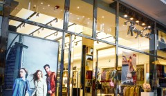 renzocosta peru retail1 240x140 - Renzo Costa proyecta abrir unos 8 locales en Perú el 2017