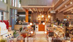 repsol on españa 240x140 - Repsol On, un nuevo concepto de tienda de conveniencia