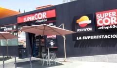 repsol supercor 770 240x140 - Cajeros al olvido: Entérate cómo podrás pagar en tiendas de Repsol