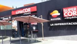repsol supercor 770 248x144 - Cajeros al olvido: Entérate cómo podrás pagar en tiendas de Repsol
