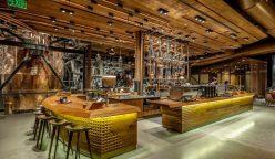 reserve bar mexico 248x144 - Starbucks abre su primer Reserve Bar en México