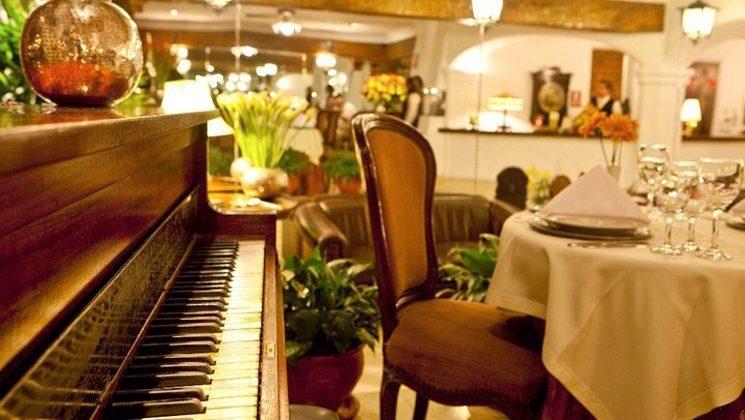 restaurante-acustica