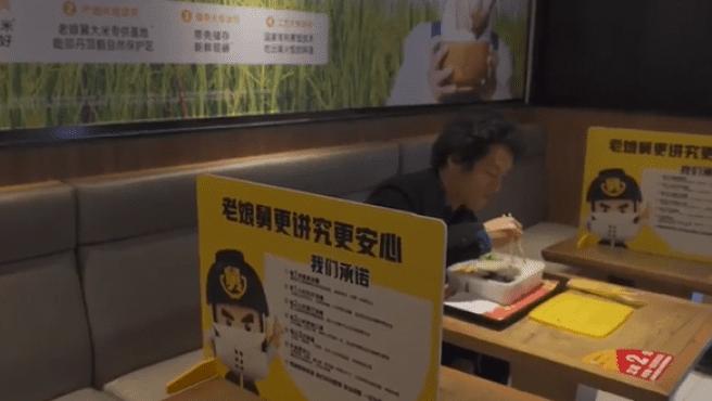 restaurante-de-comida-rapida-china