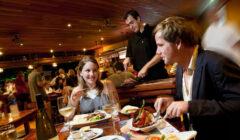 restaurante experiencia 240x140 - ¿Por qué quiebran los restaurantes en Ecuador?