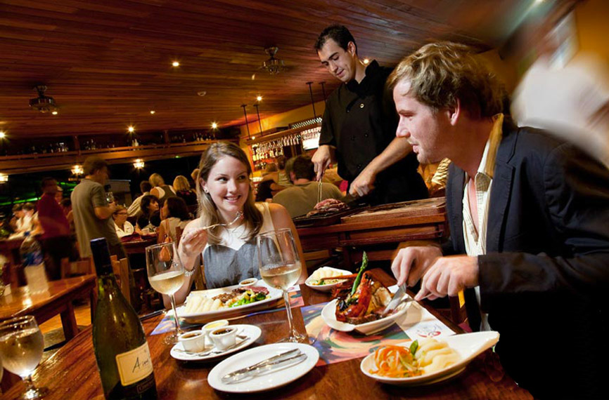 restaurante-experiencia