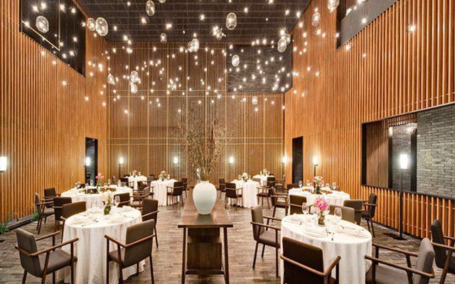 restaurante-iluminacion