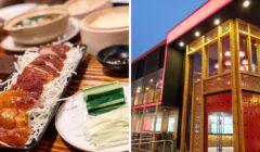 restaurante kong comida japonesa 240x140 - Pueblo Libre: Este restaurante ofrecerá comida cantonesa gratis durante 10 días
