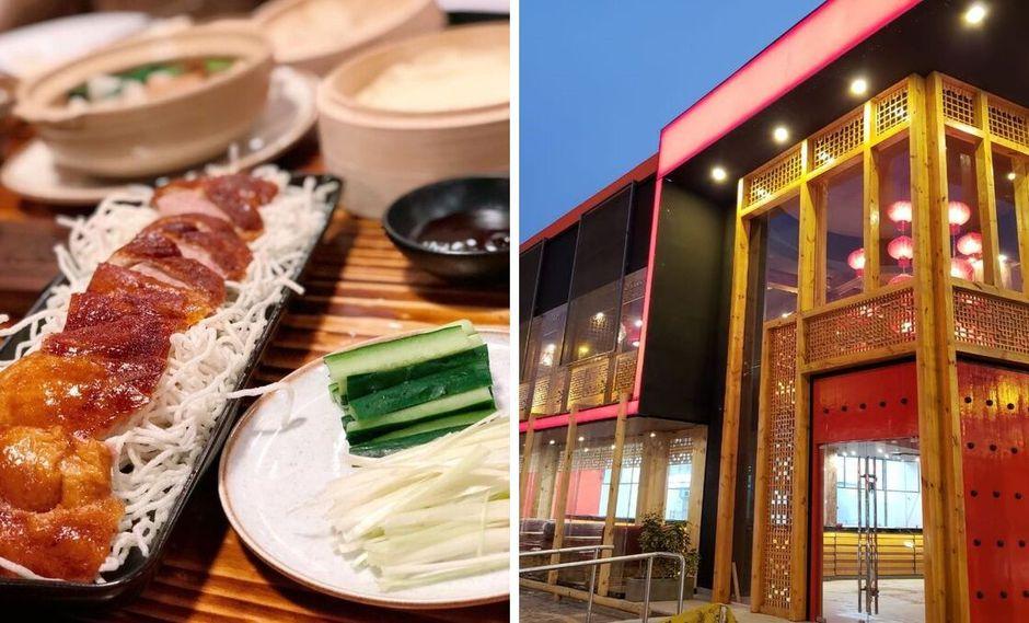 Pueblo Libre: Este restaurante ofrecerá comida cantonesa gratis durante 10 días