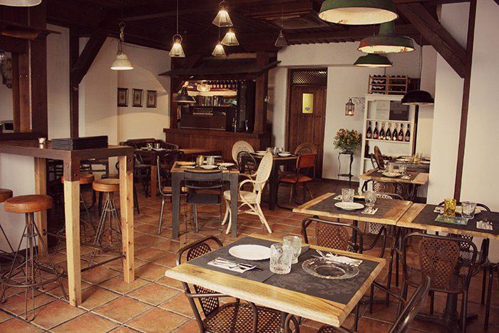 restaurante-mobiliario