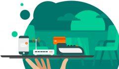 restaurante tec 22 240x140 - Europa: Los restaurantes hacen frente a las innovaciones tecnológicas