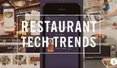 restaurantes tendencias digitales