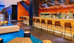 restaurantes y bares mexico 1