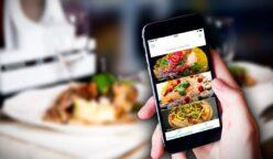 restaurantes_apps
