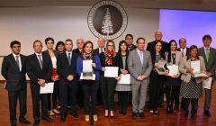 resultados merco talento peru 2015 240x140 - Perú: ¿Cuáles son las mejores empresas de retail para trabajar?