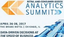 retail 2017 evento 248x144 - Retail and Consumer Goods Analytics Summit 2017