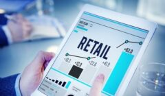 retail analisis