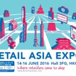 retail-asia-expo-2016-retail-technology-omnichannel-retailing-conference-1-638