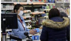 retail coronavirus 240x140 - La otra cara del Coronavirus en el comercio minorista