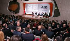 retail españa 2 perú retail 240x140 - Congreso español reunió a 80 compañías de gran renombre de la industria retail