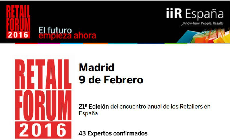 retail-forum-2016-febrero