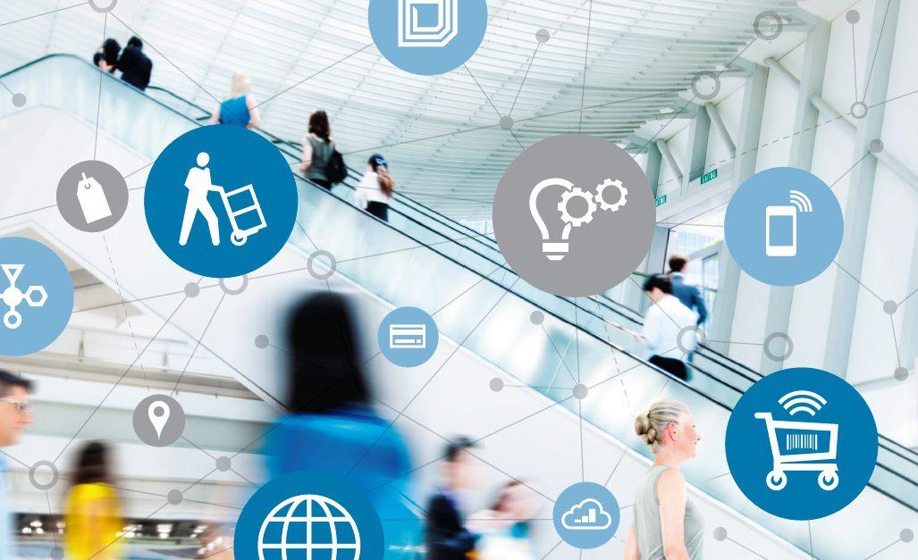retail-future-2020