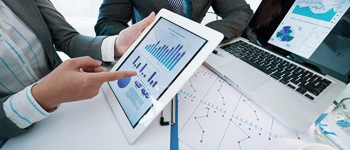 retail investigacion de mercados - Investigación de mercado reduce riesgo de fracaso en emprendimientos