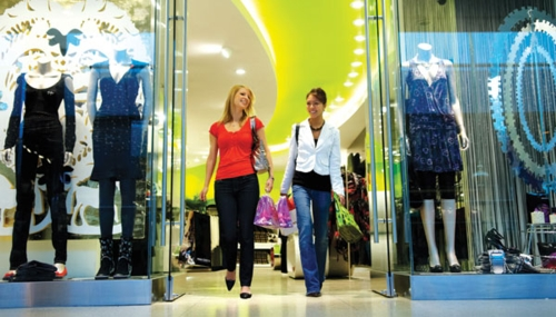retail-mystery-shoppers