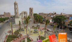 retail sechura 240x140 - ¿Por qué el Bajo Piura es un mercado interesante para las inversiones retail?