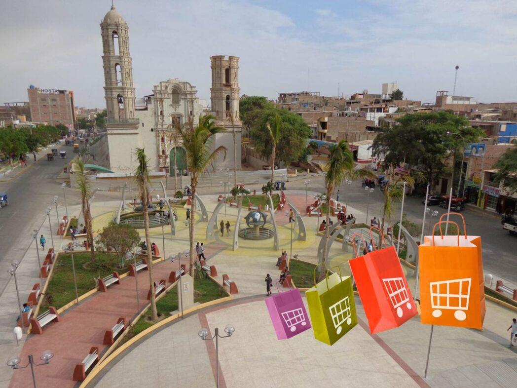 retail sechura - ¿Por qué el Bajo Piura es un mercado interesante para las inversiones retail?