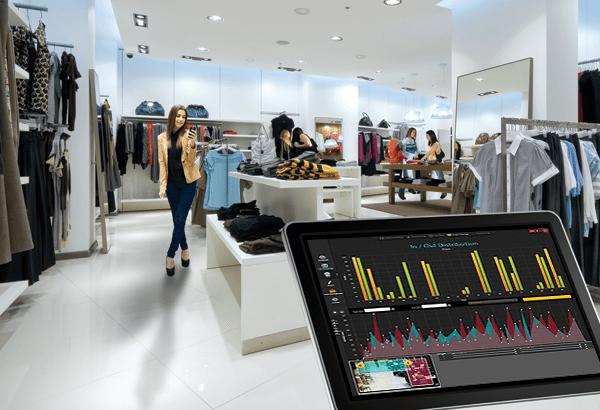retail-store-analytics