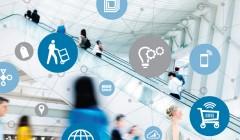 retail tec 12 240x140 - ¿Cuáles son las tecnologías que guiarán el futuro del retail?