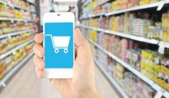 retail tecnologia 240x140 - ¿Cuál será el papel de la tecnología en la experiencia minorista del futuro?