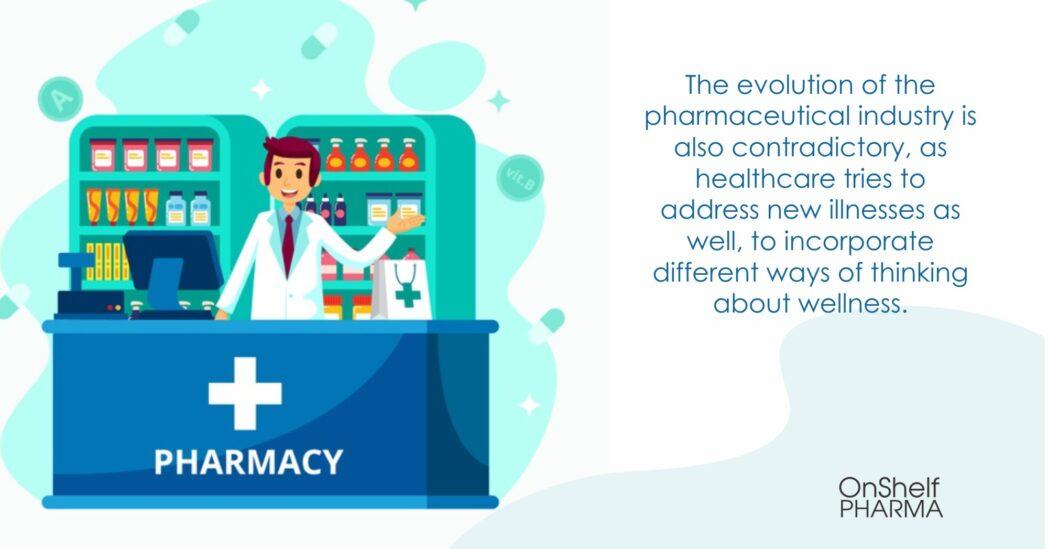 retail-trends-pharma