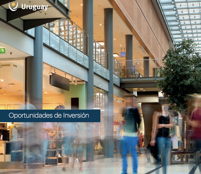 retail uruguay 1